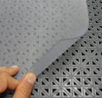 Clear Vinyl Runner Mats For Carpet And Clear Vinyl Runner