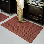 Comfort Zone Kitchen Mats