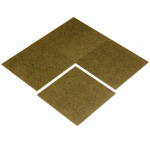 Diagonal Floor Mat Tiles