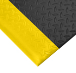 Diamond TufSponge Anti-Fatigue Mats