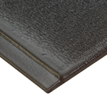 Endurable Anti-Fatigue Mats
