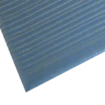 EverSoft Vinyl Anti-Fatigue Mats