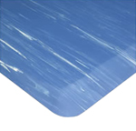 Marble Top Anti-Fatigue Mats
