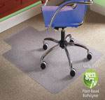 Natural Origins Chair Mats