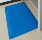 Pyramid Top Anti-Fatigue Mats