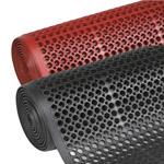 restaurant mats, commercial kitchen mats, kitchen drainage mats