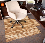 wooden chair mats are premium wood chair mats and foldable bamboo