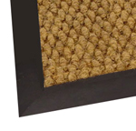 Discount Super Berber Entrance Mats
