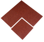 Super Berber Floor Mat Tiles