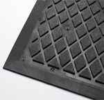 Discount Traction Hog Mats
