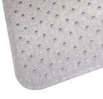 Ventilated Chair Mats for Carpet