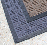 Discount Water Trapper Door Mat