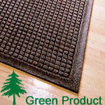 Waterhog Classic Entrance Mats