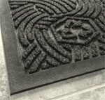 Waterhog Plus Entrance Mats