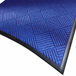 Waterhog Premier Entrance Mats