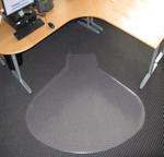 Low Pile Carpet 145