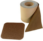 Safety Grip Grit Tape - All Colors
