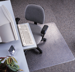 Anti-Static Desk Chair Mats