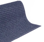 Waterhog Fashion Drainable Entrance Mats