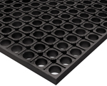 WorkSafe Anti-Fatigue Mats - Stand Alone